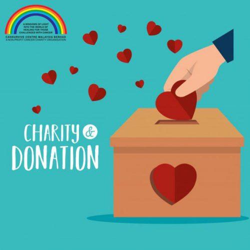 donation_charity10
